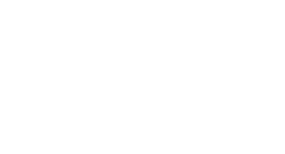 Crown Paint logo