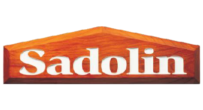 Sadolin Paint logo